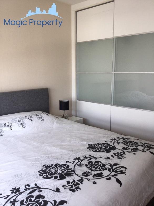 ประกาศให้เช่า คอนโด  ไดมอนด์ สุขุมวิท (อ่อนนุช ) ใกล้ BTS อ่อนนุช 1 ห้องนอน 1 ห้องน้ำ พื้นที่ 34 ตรม. เฟอร์นิเจอร์ครบ