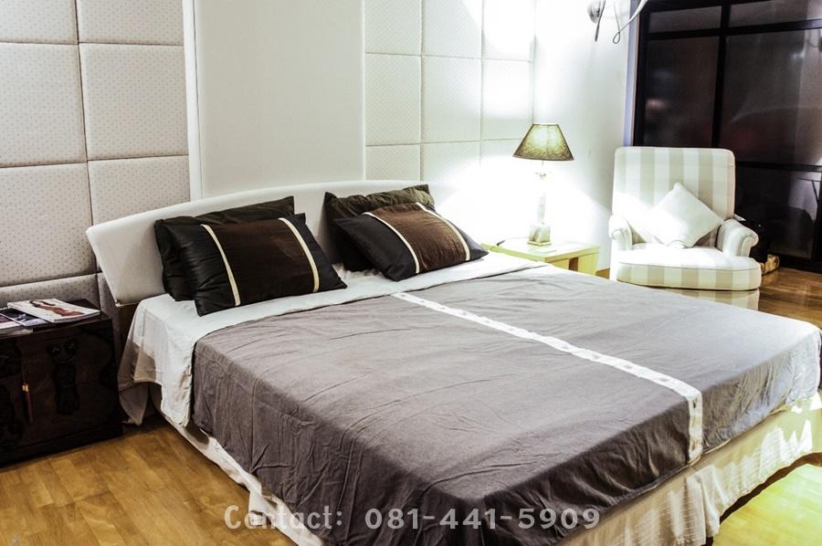 รูปของประกาศขายคอนโดโอเชี่ยน มาริน่า ยอร์ช คลับ พัทยา(3 ห้องนอน)(3)