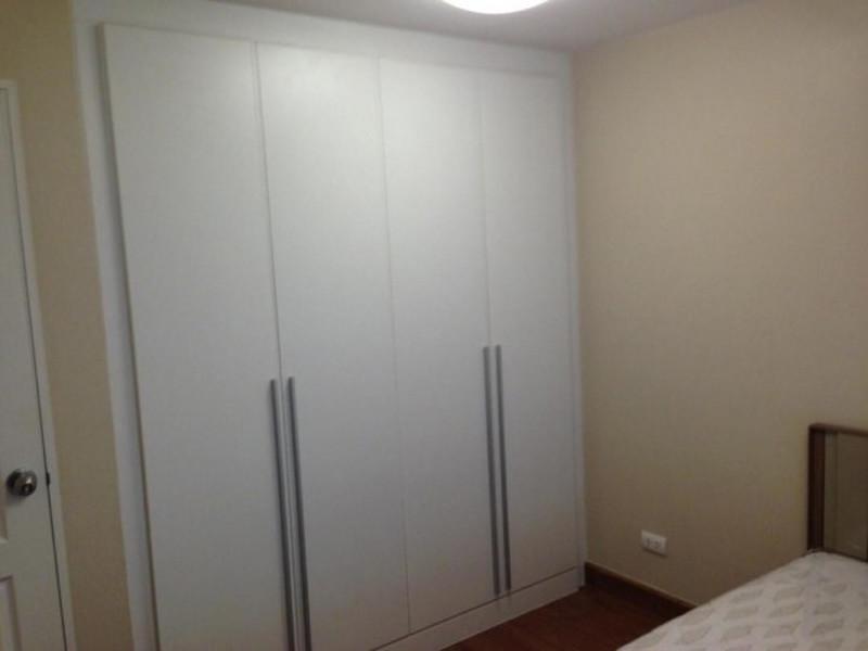 รูปของประกาศขายคอนโดเบ็ล แกรนด์ พระราม 9(1 ห้องนอน)(4)