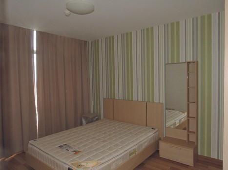 รูปของประกาศขายคอนโดไอดีโอ บลูโคฟ สาทร(1 ห้องนอน)(3)