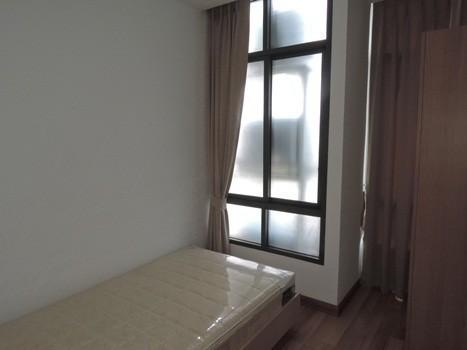 รูปของประกาศเช่าคอนโดไอดีโอ บลูโคฟ สาทร(1 ห้องนอน)(4)