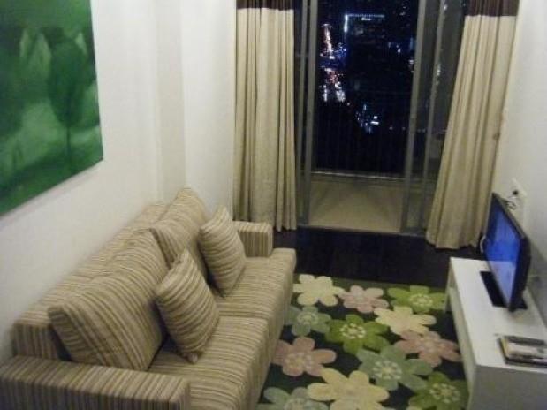 ประกาศ[ให้เช่าคอนโด] Ideo Q Phayathai For Rent : 2BR / 2BA / 75SQM ตกแต่งพร้อมอยู่ [CA20449]