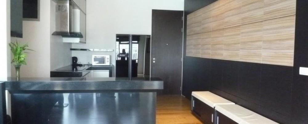 รูปของประกาศขายคอนโดเดอะ เมดิสัน(2 ห้องนอน)(3)