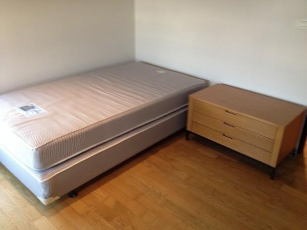 รูปของประกาศขายคอนโดเดอะ เมดิสัน(3 ห้องนอน)(4)