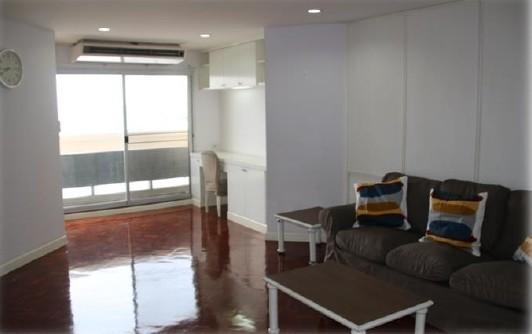 ประกาศ[CA50766] Tai Ping Towers For Rent : 3Bedroom / 2BA / 145SQM Ready to move in