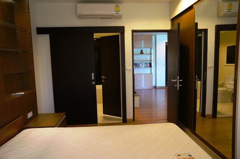 ประกาศ[CA50873] The Address Sukhumvit 42 For Rent : 1Bedroom / 1BA / 45SQM Ready to move in