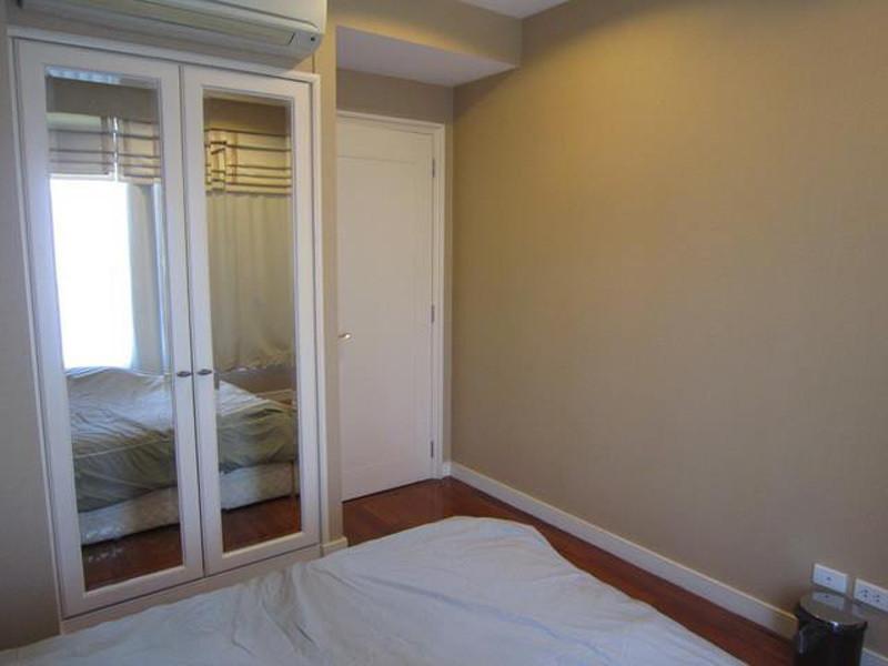 ประกาศขายคอนโด [CA20007] Hampton Thonglor 10 For Sale : 2Bedroom / 2Bathroom / 90SQM Fully Furnished