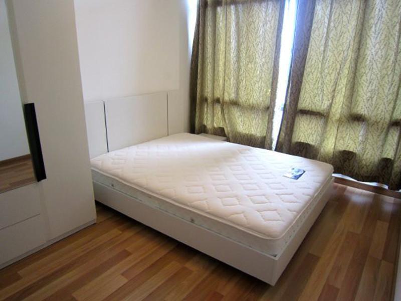 รูปของประกาศขายคอนโดไอดีโอ บลูโคฟ สุขุมวิท(2 ห้องนอน)(4)
