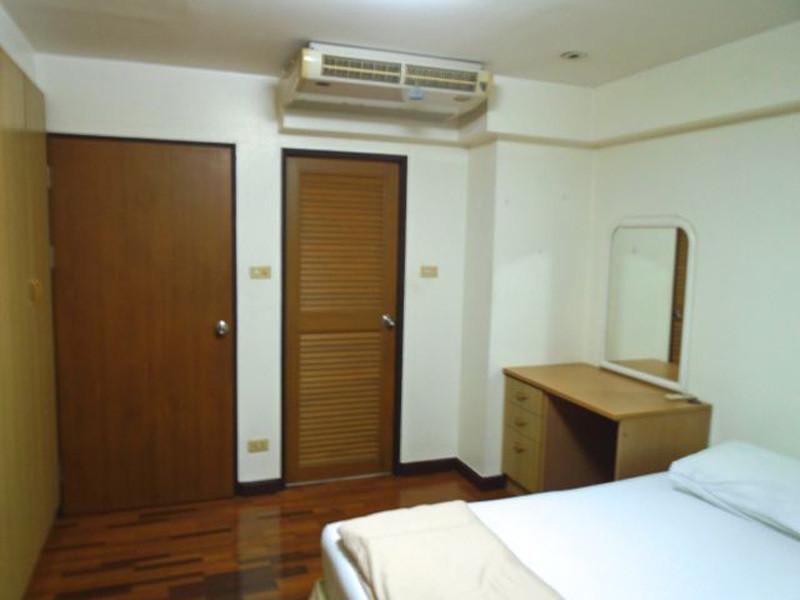 รูปของประกาศขายคอนโดเอ็ม สีลม(1 ห้องนอน)(3)