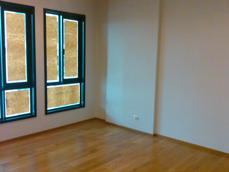ประกาศ[ขาย/For Sale] The Vertical Aree For Sale : 1BR / 1BA / 58SQM Ready to move in [CA40642]
