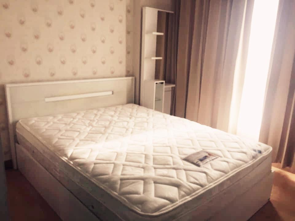 รูปของประกาศเช่าคอนโดแอสปาย พระราม 4(1 ห้องนอน)(4)