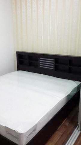 รูปของประกาศขายคอนโดเอ สเปซ มี บางนา(1 ห้องนอน)(3)