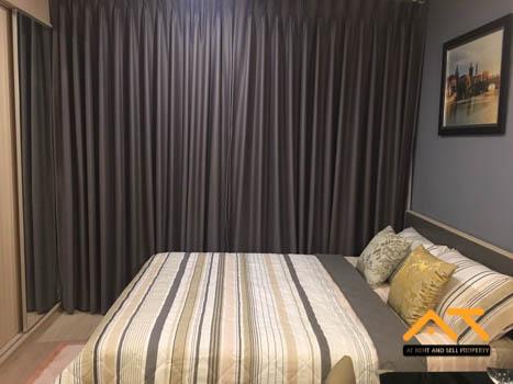 รูปของประกาศเช่าคอนโดไอดีโอ โอทู(1 ห้องนอน)(1)