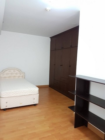 ประกาศCONDO FOR RENT  NEW ROOM AT SUPALAI CITY HOME CONDO 1 bedroom 50 sq.m fully furnished