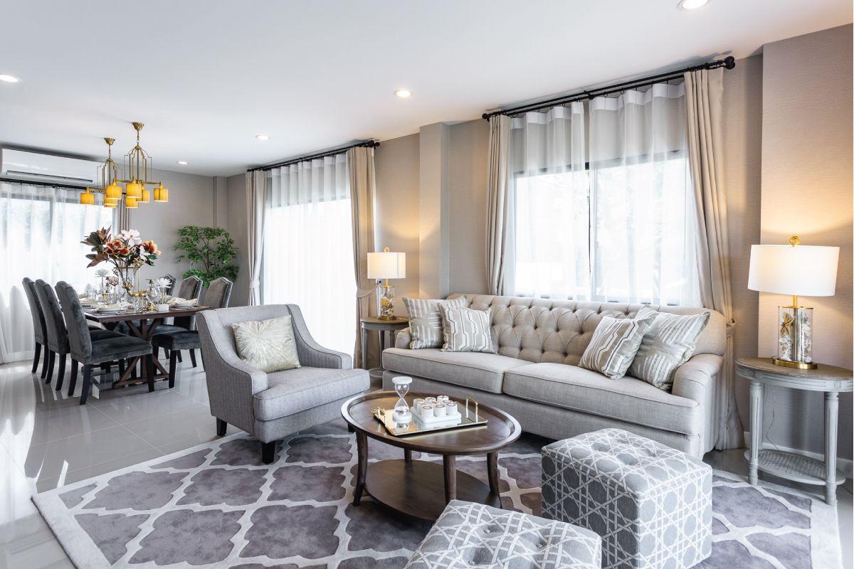 บ้านเดี่ยว บ้านแฝด ทาวน์โฮม ทาวน์เฮ้าส์ ชวนชื่น ไพร์ม วิลเลจ บางนา รีวิว พรีวิว ที่ตั้ง ทำเล การเดินทาง บ้านพร้อมอยู่ บ้านใหม่ บ้านราคาถูก