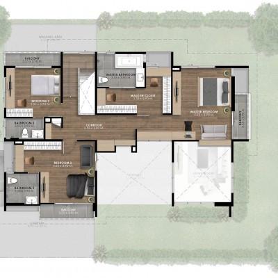 บ้านเดี่ยว บ้านแฝด ทาวน์โฮม ทาวน์เฮ้าส์ Nirvana ICON ปิ่นเกล้า รีวิว พรีวิว ที่ตั้ง ทำเล การเดินทาง บ้านพร้อมอยู่ บ้านใหม่ บ้านราคาถูก