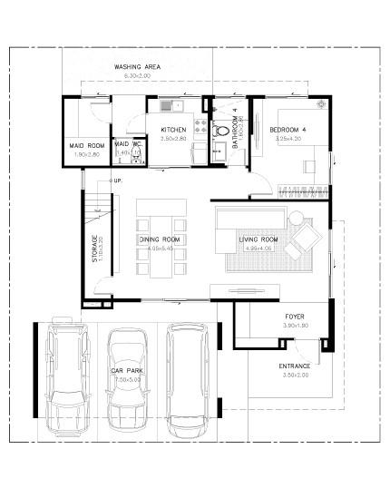 บ้านเดี่ยว บ้านแฝด ทาวน์โฮม ทาวน์เฮ้าส์ Nirvana BEYOND พระราม 9-กรุงเทพกรีฑา รีวิว พรีวิว ที่ตั้ง ทำเล การเดินทาง บ้านพร้อมอยู่ บ้านใหม่ บ้านราคาถูก