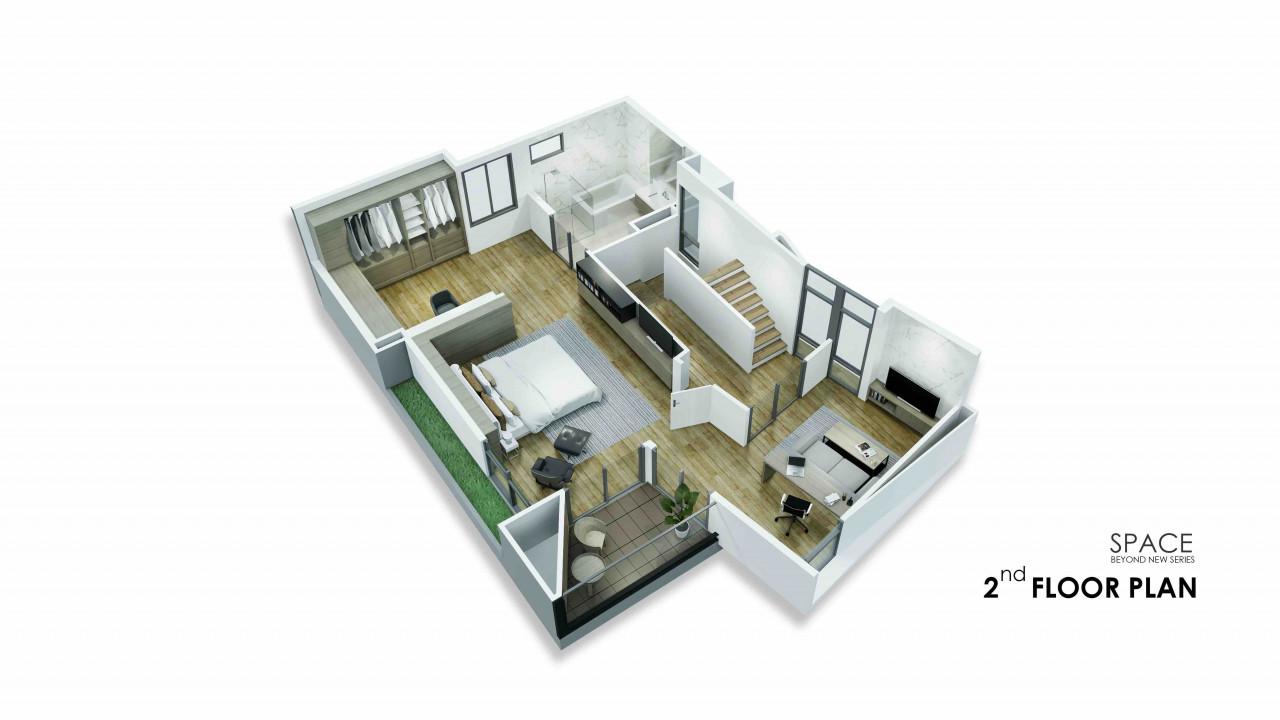 บ้านเดี่ยว บ้านแฝด ทาวน์โฮม ทาวน์เฮ้าส์ Nirvana BEYOND บางนา-แอท ยู พาร์ค รีวิว พรีวิว ที่ตั้ง ทำเล การเดินทาง บ้านพร้อมอยู่ บ้านใหม่ บ้านราคาถูก