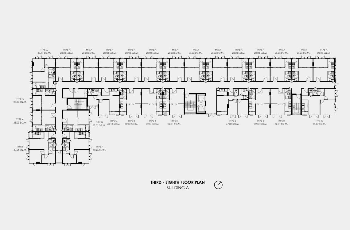 Estopolis-รีวิวคอนโด-review-condo-Moniiq-sukhumvit64-โมนีค-สุขุมวิท64